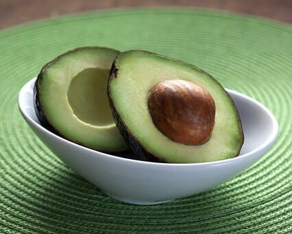 20 Foods That Facilitate Your Weight Loss