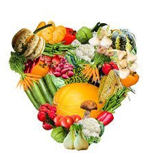 Awesome Detox Diets for Weight Loss